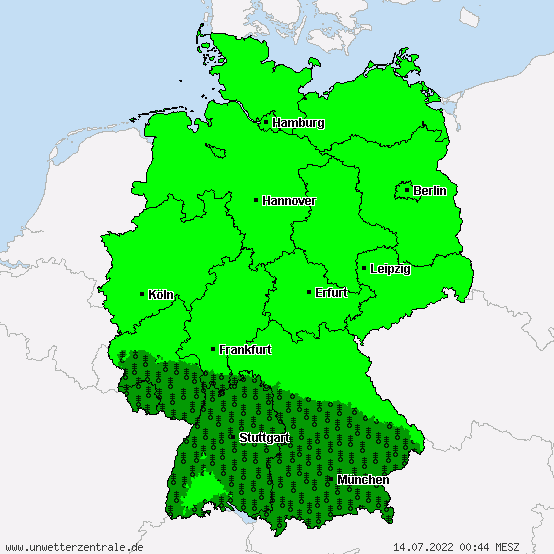 http://www.unwetterzentrale.de/images/map/deutschland_index.png