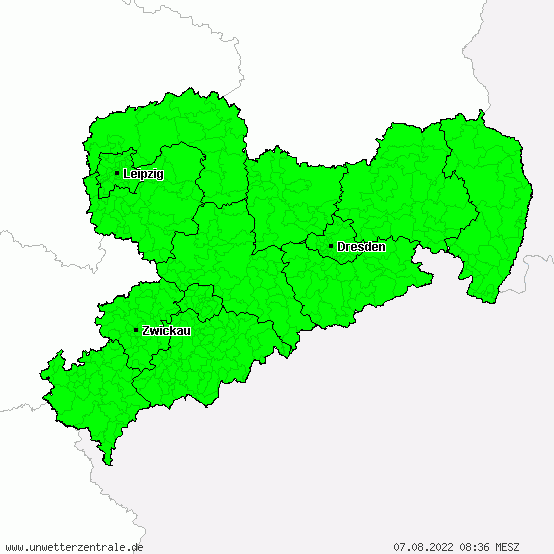 sachsen_unwetterzentrale