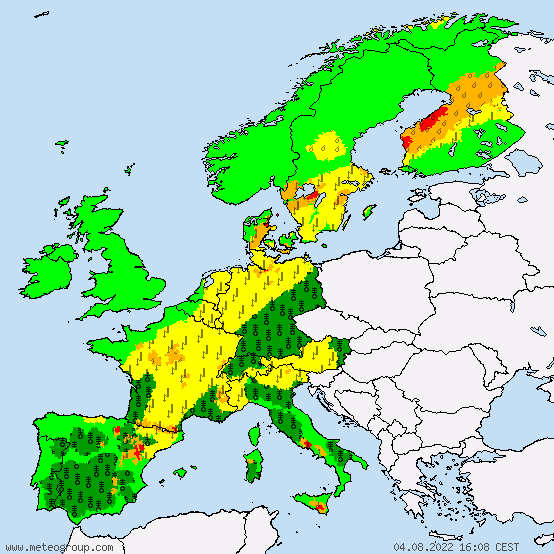 https://www.unwetterzentrale.de/images/map/europe_index.png